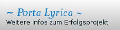 Porta LyricA